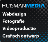 Huisman Media