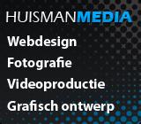 Huisman Media