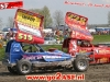 Autocross Blauwhuis - 30 april 2012