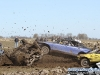 Autocross Dokkum - 1 april 2013