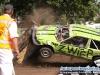 Autocross Eelde - 19 augustus 2012