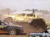 Autocross Eelde - 22 juli 2012