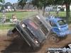 Autocross Eelde - 7 juli 2013