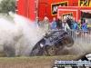 Autocross Hallum - 25 augustus 2012