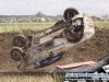 Autocross Kollum - 21 juli 2012