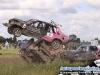 Autocross Kollum 21 juli 2012