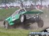 Autocross Kollum - 28 mei 2012