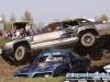 Autocross Kollum 30 april 2012