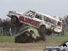 Autocross Kollum 30 april 2013