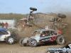 Autocross Kollum - 30 april 2013