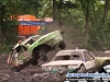 Autocross Noordbergum 9 juni 2012