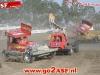Autocross Sint Maarten 12 augustus 2012