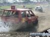 Autocross Sint Maarten - 9 september 2012