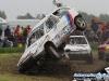 Autocross Stedum 1 juni 2013