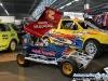 Autocrossbeurs Eelde - 16 maart 2014