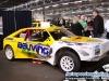 Autocrossbeurs Eelde - 4 maart 2012