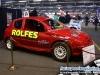 AutocrossbeursEelde4maart2012