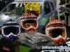 Autocrossbeurs Veenwouden 10 maart 2013