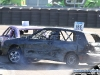 autocrossdagterapel2015_005_huismanmedia