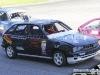 autocrossdagterapel2015_009_huismanmedia