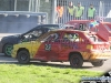 autocrossdagterapel2015_011_huismanmedia