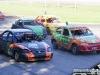 autocrossdagterapel2015_012_huismanmedia