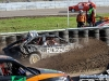 autocrossdagterapel2015_014_huismanmedia
