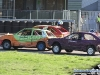autocrossdagterapel2015_015_huismanmedia