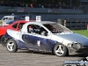 autocrossdagterapel2015_017_huismanmedia