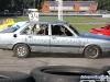 autocrossdagterapel2015_018_huismanmedia