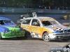 autocrossdagterapel2015_019_huismanmedia