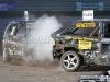autocrossdagterapel2015_023_huismanmedia