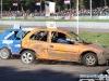 autocrossdagterapel2015_025_huismanmedia