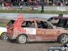 autocrossdagterapel2015_026_huismanmedia