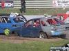 autocrossdagterapel2015_027_huismanmedia