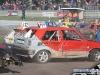 autocrossdagterapel2015_028_huismanmedia