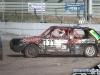 autocrossdagterapel2015_035_huismanmedia