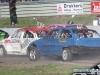 autocrossdagterapel2015_036_huismanmedia