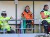 autocrossdagterapel2015_040_huismanmedia