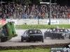 autocrossdagterapel2015_045_huismanmedia