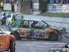 autocrossdagterapel2015_050_huismanmedia