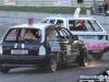 autocrossdagterapel2015_056_huismanmedia