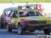 autocrossdagterapel2015_069_huismanmedia