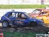 autocrossdagterapel2015_075_huismanmedia