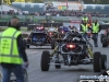 autocrossdagterapel2015_079_huismanmedia