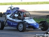 autocrossdagterapel2015_080_huismanmedia