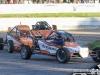 autocrossdagterapel2015_087_huismanmedia