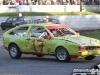 autocrossdagterapel2015_093_huismanmedia
