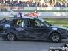 autocrossdagterapel2015_100_huismanmedia