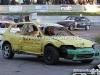autocrossdagterapel2015_104_huismanmedia